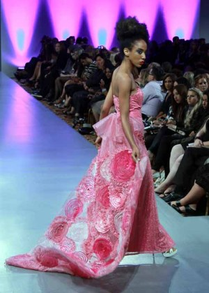 pink couture gown by andres aquino